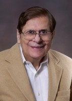 Dr. Stanley Jacob